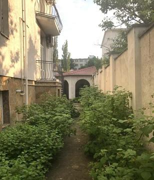 Дом на воровского - Фото 4