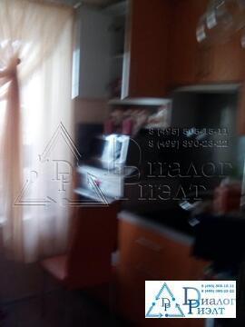 Продаю двухкомнатную квартиру в пешей доступности от метро Выхино - Фото 4
