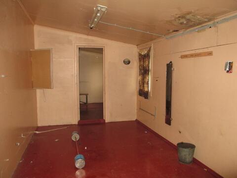 Сдам помещение 650 кв.м. 2 этажа - Фото 4