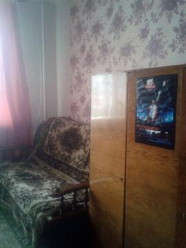 Комната в квартире, без хозяев - Фото 3