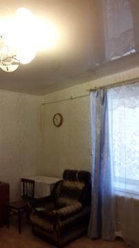 Комната в центре ул. Серафимовича- Соборный - Фото 1