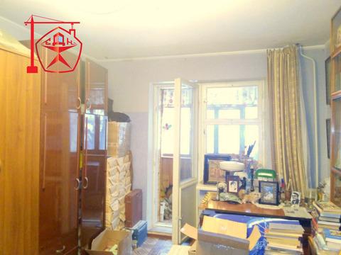Продажа 1-ком квартиры по ул.Радищева - Фото 5