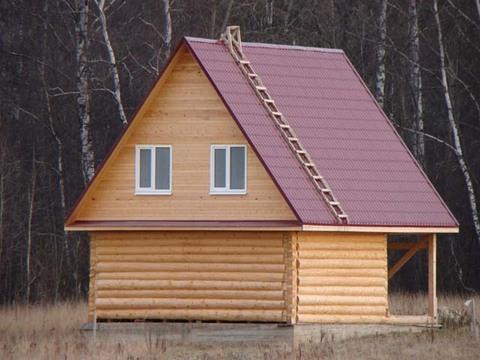 Продается земельный участок в коттеджном поселке «Ямская слобода». . - Фото 1