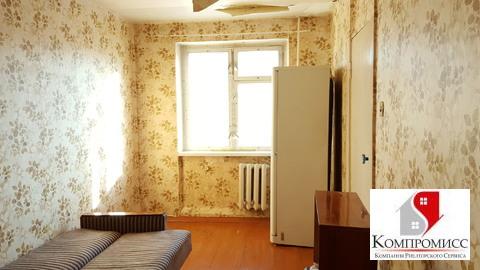 2-комн.кв. 44 кв.м. в Подольске, ул. Машиностроителей, д.6 - Фото 5