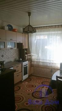 Предлагаем купить 4 комнатную квартиру на зжм /Зорге - Фото 4