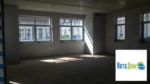 Таунхаус в д Мартемьяново площадью 210 кв.м - Фото 4