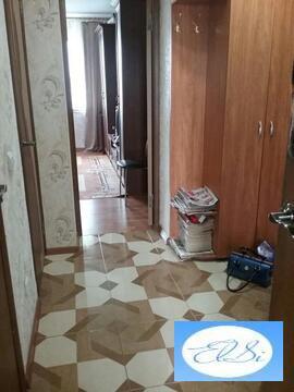 2 комнатная квартира, ул.зубковой д.27к3 - Фото 5