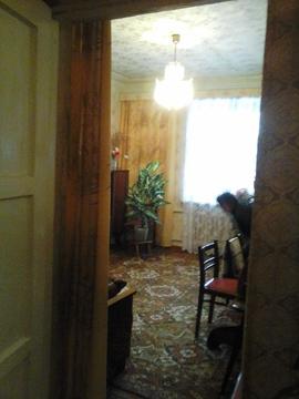 Московский район 2х комнатная - Фото 1