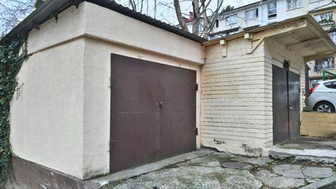 Хороший гараж - Фото 1