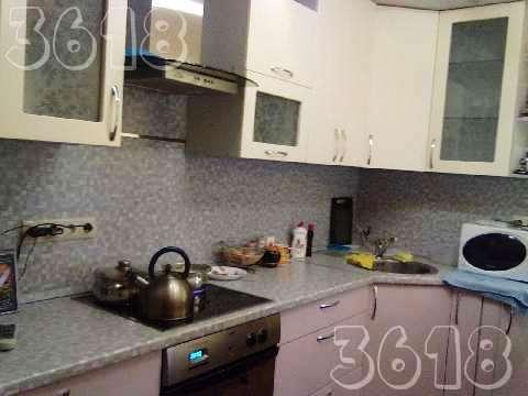 Продажа квартиры, м. Варшавская, Чонгарский бул. - Фото 3