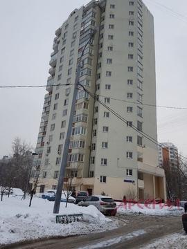 Продается квартира на Коровинском шоссе - Фото 2