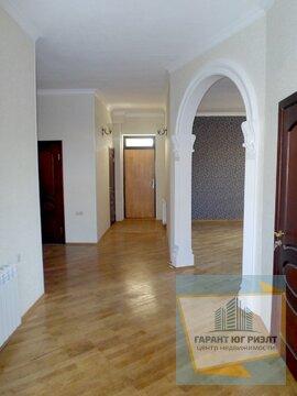 Купить новый дом 420 кв.м в парковой зоне города - Фото 4