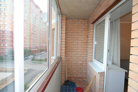 1 комн.кв. Москва, 3 Микрорайон, д.3 - Фото 5