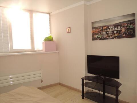 Отличная 2х комнатная квартира в Центральном районе города Кемерово - Фото 4
