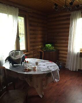 Отличный дом в Наро-Фоминске - Фото 3