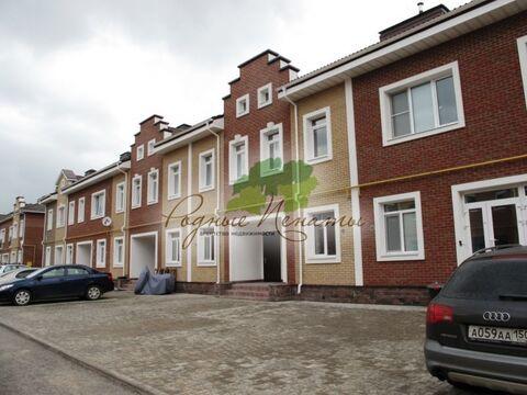 Продается 4-к Квартира ул. Артековская - Фото 2