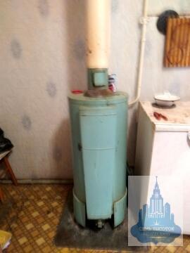 Продается дом в черте города в уединенном месте на берегу реки Пахра - Фото 4