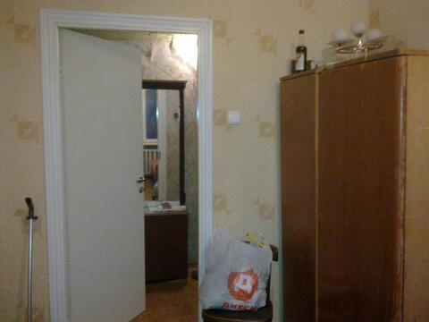 Продажа комнаты, Всеволожск, Всеволожский район, Всеволожск г. - Фото 2