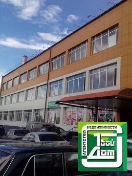 Москва, Монтажная, 9с1 - Фото 3