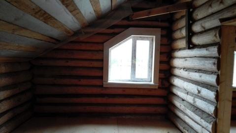 Дом, Симферопольское ш, Варшавское ш, 72 км от МКАД, Арнеево, . - Фото 3