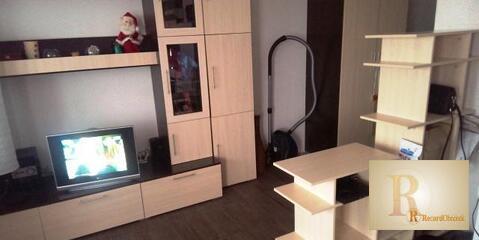 Квартира-студия 32 кв.м. - Фото 4