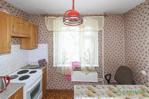 2 комнатная квартира ул. Интернациональная, Московский тракт - Фото 1