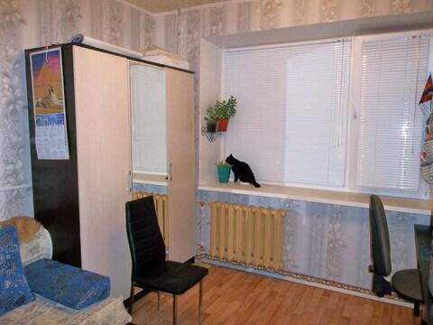 Продам комнату Космонавтов 52 Б - Фото 3