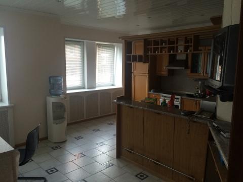 4-комн квартира в Калуге - Фото 5