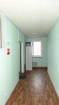 Срочно продаю 1 ком.квартиру с евроремонтом рядом с м.Крылатское - Фото 4