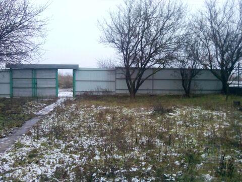 Продаю участок п.Щепкин 7 сот. - Фото 2