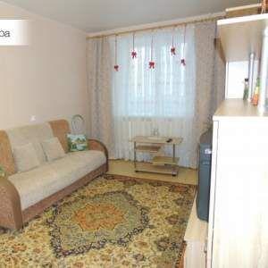 Квартира посуточно с отличным ремонтом на ул Нижняя Дуброва - Фото 4