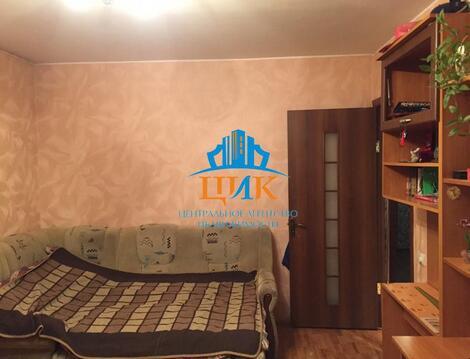 На ул. Севанская продается отличная 3-комнатная квартира - Фото 5