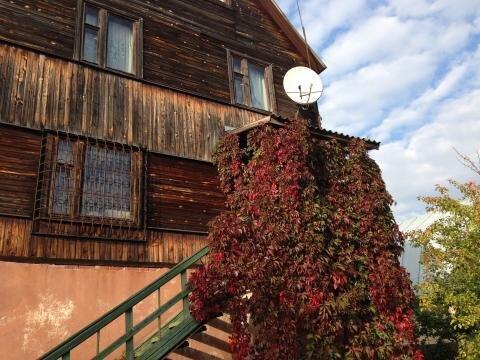 Дом 380 м2 и участок 12 соток. СНТ Меркурий-2 - Фото 2