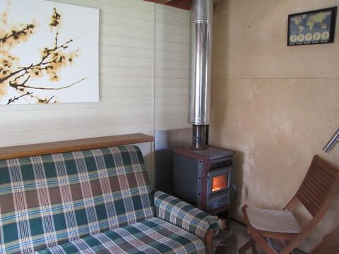 Уютный домик на живописном участке - Фото 4