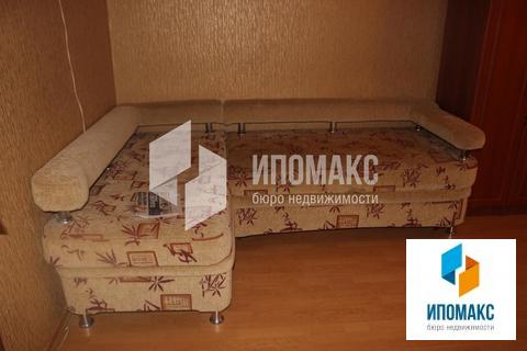 Сдается 1_ая квартира в д.Яковлевское - Фото 3