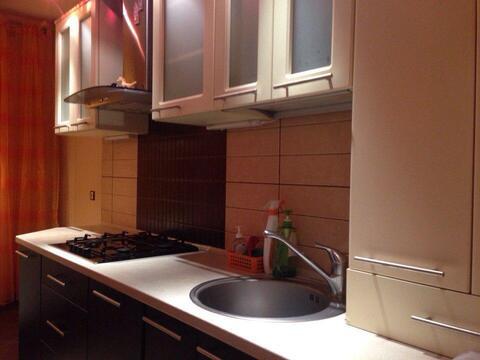 Сдаётся 2 кв ул гайдара, Аренда квартир в Калининграде, ID объекта - 314211053 - Фото 1