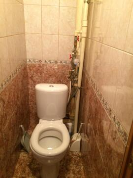Меняю 1 квартиру на 2 комнтатную - Фото 4