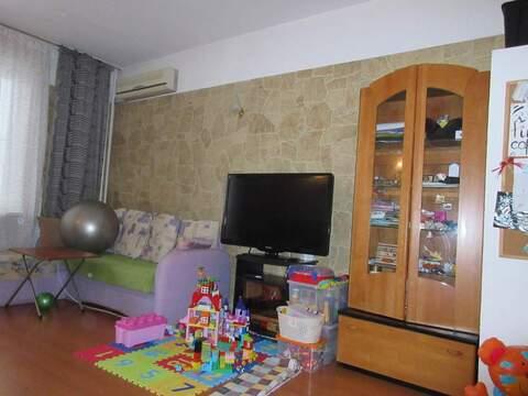 Продам: 1 комн. квартира, 52 кв.м. - Фото 3
