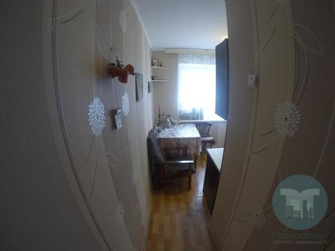 Двухкомнатная квартира в Южном мкр. - Фото 2