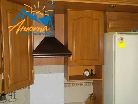 1 комнатная квартируа в Жукове ул.Жукова 2 - Фото 5