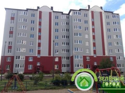 Продажа квартиры, Гурьевск, Гурьевский район, Ул. Крайняя - Фото 4