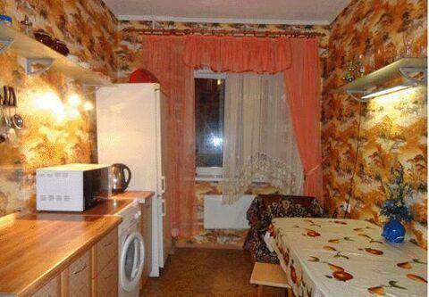 Продажа квартиры, м. Селигерская, Бескудниковский б-р. - Фото 4