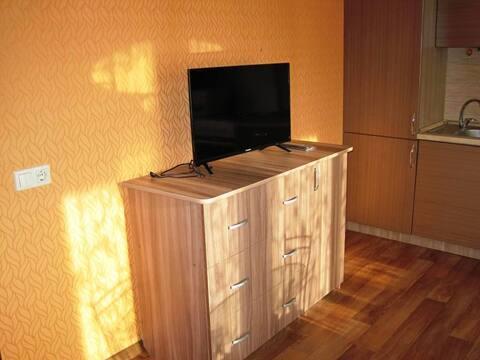 Сдается Евродвушка в новом кирпичном доме в г. Тюмень - Фото 4