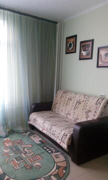1 комнатная квартира на сутки в Оренбурге недорого - Фото 1