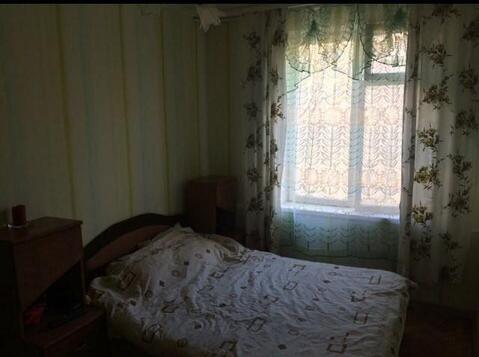 2-х комнатная квартира 300 метров от м. Коломенская - Фото 3