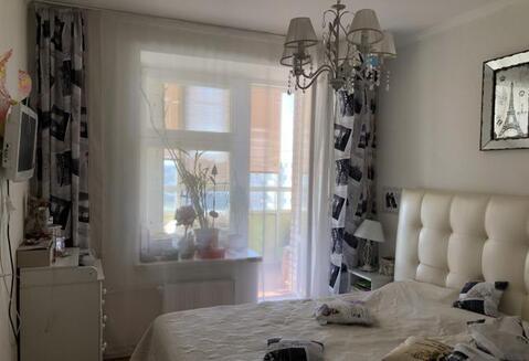 Объявление №43268261: Продаю 2 комн. квартиру. Санкт-Петербург, ул. Бадаева, 14, к 1,