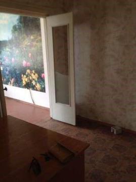 Квартира, город Херсон, Купить квартиру в Херсоне по недорогой цене, ID объекта - 316853902 - Фото 1