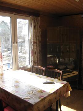 Сдается гостевой дом Токсово, Короткий пер - Фото 3
