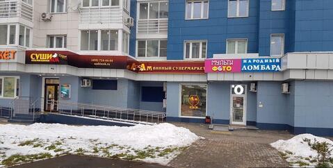 http://cnd.afy.ru/files/pbb/max/1/1c/1c392112f30064713edc97080037449901.jpeg