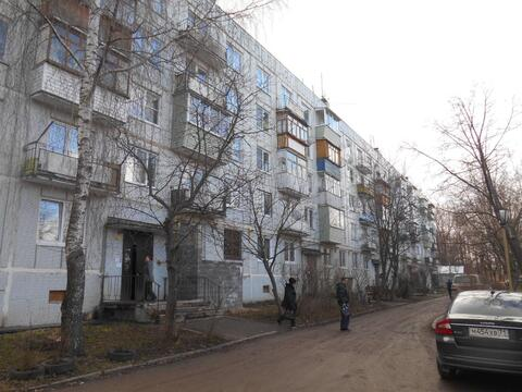 Ленинский район с.Слободка 2-х квартира - Фото 1